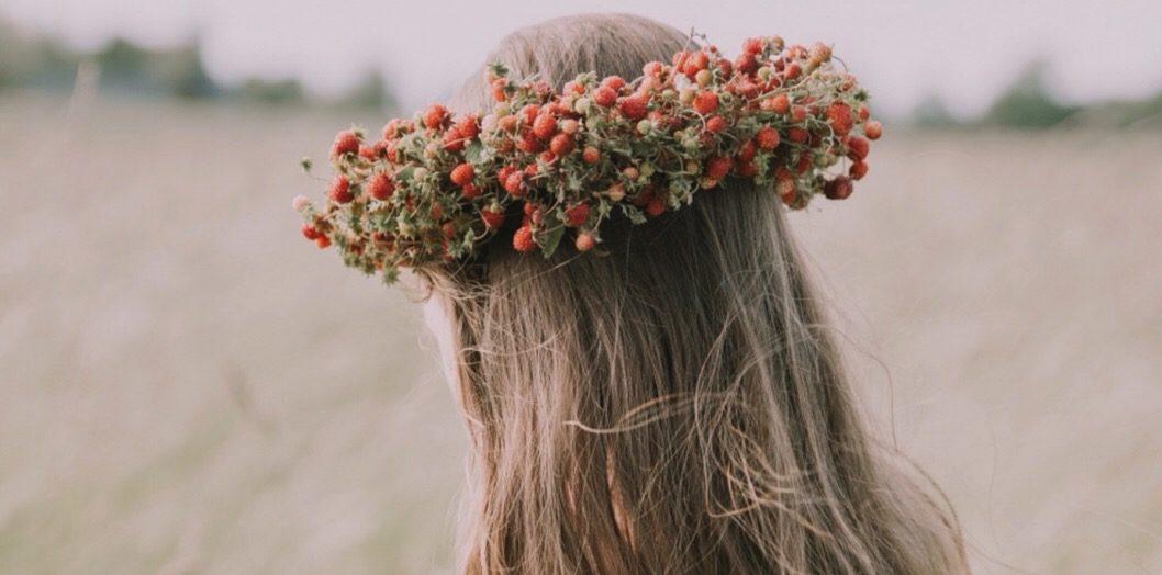 """鶴ヶ島で唯一の美髪に特化した美容室 """"ETTY hair&make"""""""